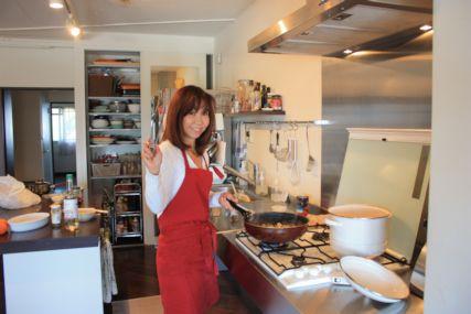 15GWHP料理マキ