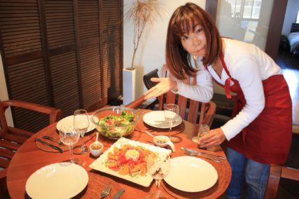 15GWHP料理マキ2