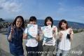 町田 ダイビングスクール