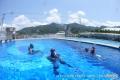 町田 ダイビングスクール ピュアリー
