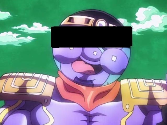 スタプラパンマン1