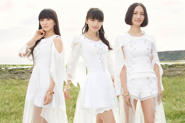 news_header_perfume_art201503.jpg