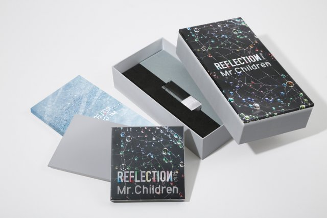 news_xlarge_mrchildren_reflection_naked_box01.jpg