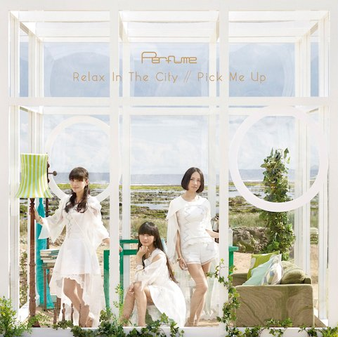 news_xlarge_perfume_relaxinthecity_limited1_jk.jpg