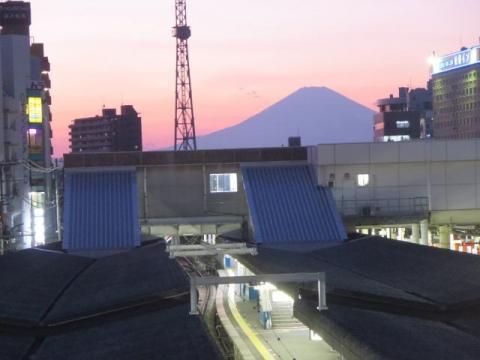 藤沢駅o11