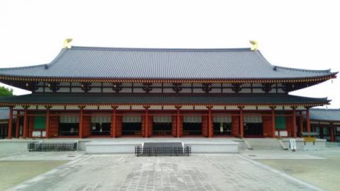 薬師寺o18