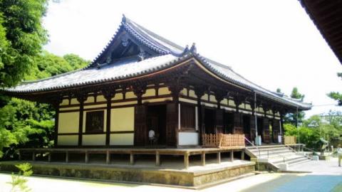 薬師寺o14