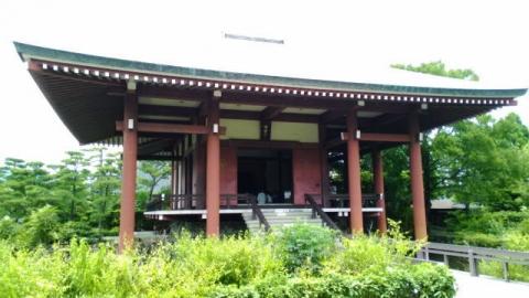 中宮寺o12