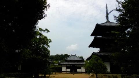 法起寺o14