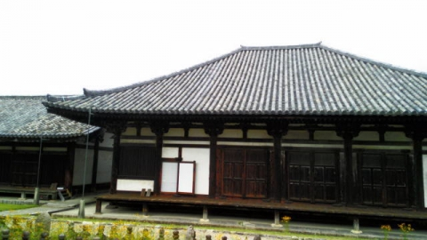 元興寺o15