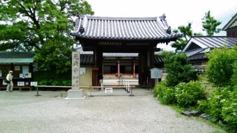 元興寺o11