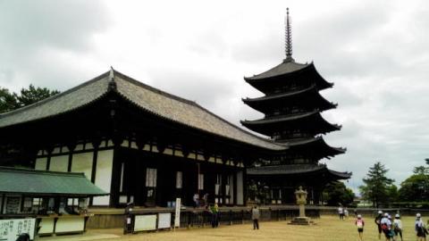 興福寺o13