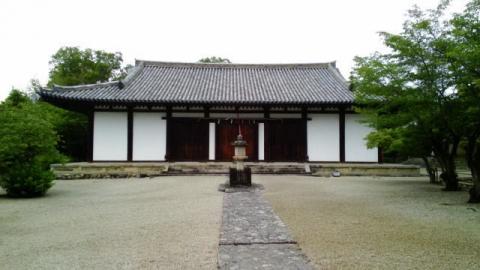 新薬師寺o12