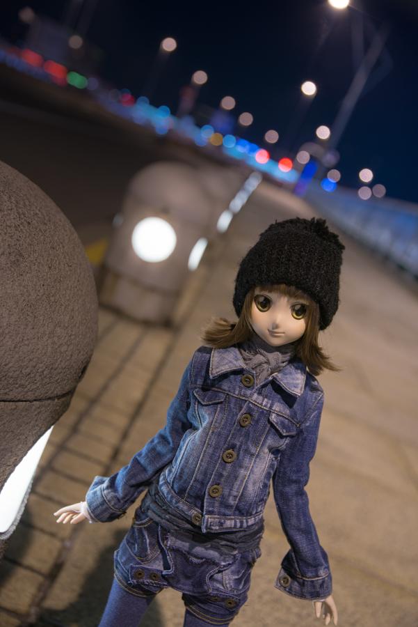 DSC_0388-2.jpg