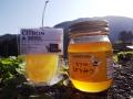 citronmiel.jpg