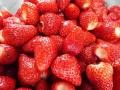 fraise2015-2.jpg