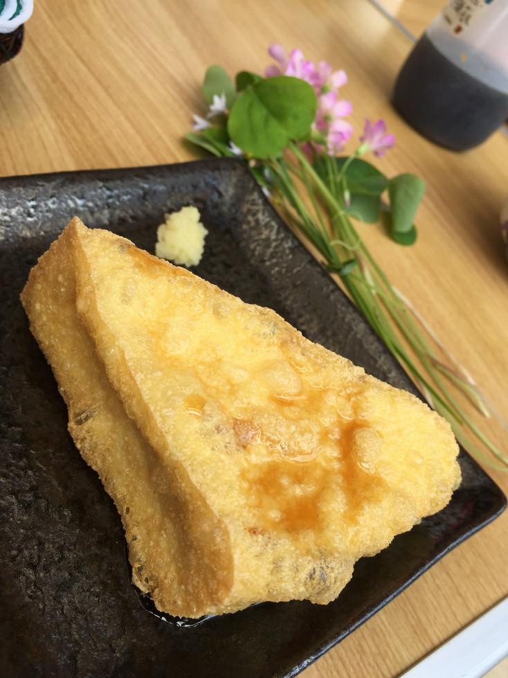 tofu5.jpg