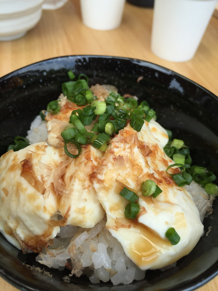 tofu7.jpg
