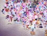 撮影イベうしと紫珠紅TWCI_2015_3_20_19_22_38