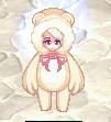 ミカ熊のりもの正面TWCI_2015_5_25_22_50_26