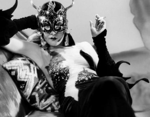 madame-satanvgvg.jpg