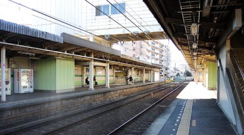 20150107_04