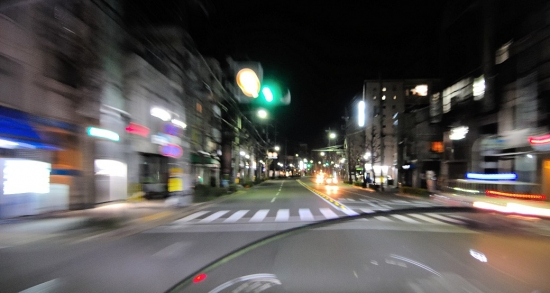 20150326_09