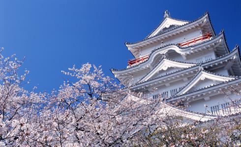 【広島ネタ】福山市とかいう知名度ゼロの都市wwwwwwwwwwwwwwwwwwwwwwww