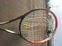20141214_racket.jpg