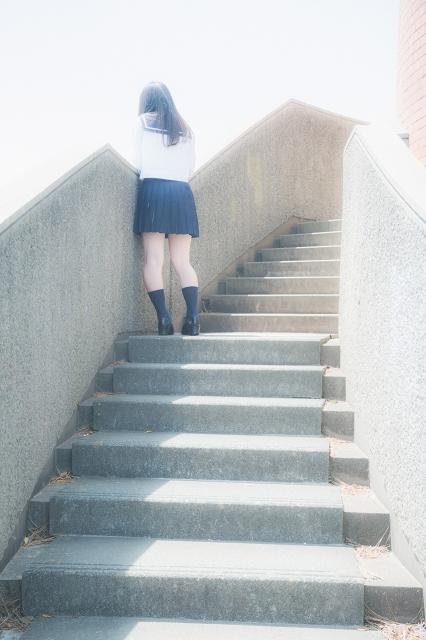 _MG_7275.jpg