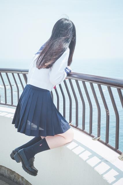 _MG_7290.jpg
