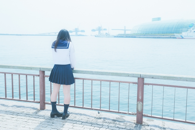_MG_7628.jpg