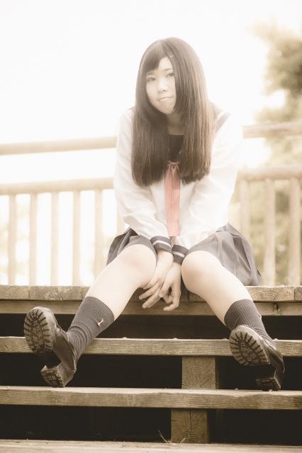 _MG_8364-2.jpg