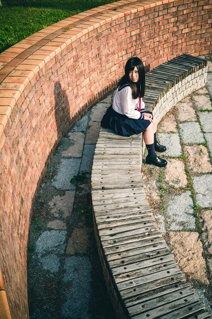 _MG_8440.jpg