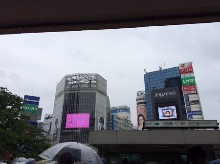 s-IMG_7979i.jpg