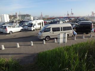 2014年09月15日  新港3