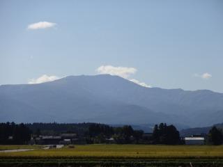 2014年09月21日 羽黒山02
