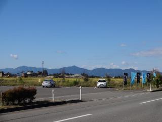 2014年09月21日 羽黒山03