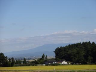 2014年09月21日 羽黒山04