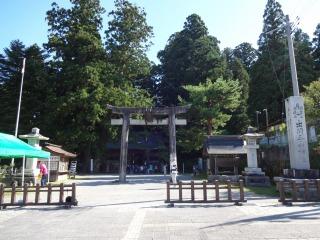 2014年09月21日 羽黒山06