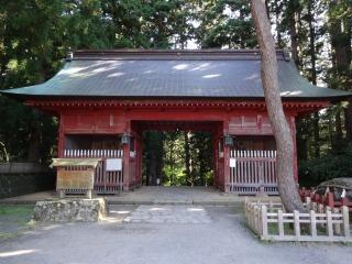 2014年09月21日 羽黒山09