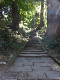 2014年09月21日 羽黒山23