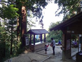 2014年09月21日 羽黒山24