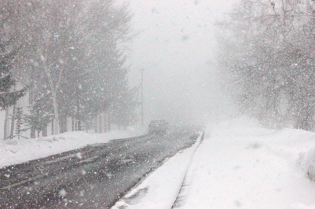 吹雪 023