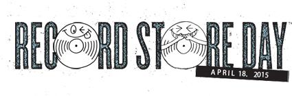 recordstoreday_logo-web.jpg