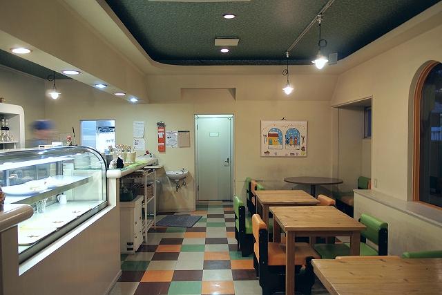 Uretano Cafe011