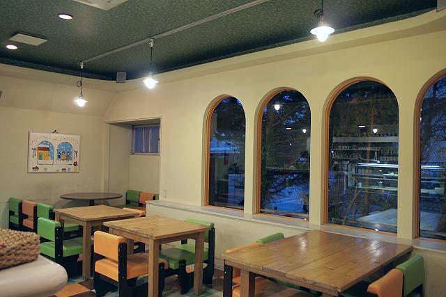 Uretano Cafe012