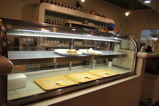 Uretano Cafe013