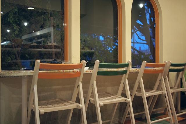 Uretano Cafe016