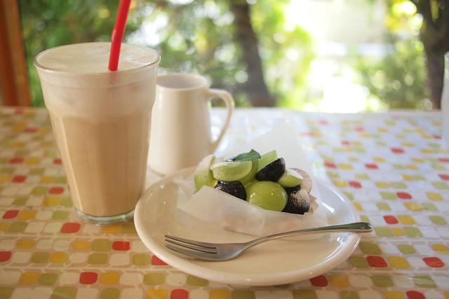 Uretano Cafe023